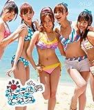 ポニーテールとシュシュ(TypeB)(DVD付)