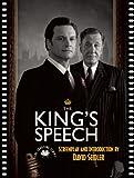 The King's Speech: The Shooting Script (Newmarket Shooting Script)