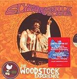 Sly & Family Stone: The Woodstock Experience