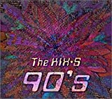 90'S~The Best