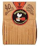 Woodstock (3pc) (Ws Aniv Dir Rmst Rstr Sub Ult) [DVD] [Import]