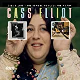 Cass Elliot/The Road Is No Place for a Lady