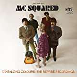 Tantalizing Colours: The Reprise Recordings