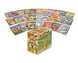 【初回限定生産】トムとジェリー 1コイン DVD BOX II (27枚組)