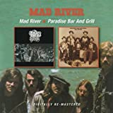 Mad River/Paradise Bar And Grill (2in1)