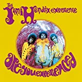 Are You Experienced (W/Dvd) (Dig)