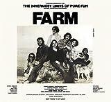 The Innermost Limits Of Pure Fun (A George Greenough Film Original Soundtrack)