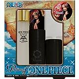 NESCRE Perfume of ONEPIECE Ver.Shanks 15mL 専用バッグインケース付 日本製