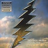Dick's Picks Vol. 19-10/19/73 Oklahoma