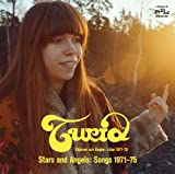 Stars & Angels: Songs 1971-75