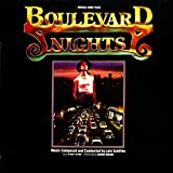 Boulevard Nights (Original Motion Picture Sound...