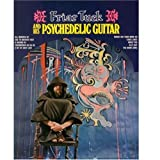 Friar Tuck & His Psychedelic Guitar