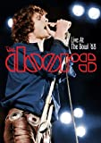 Live at the Bowl 68 [DVD] [Import]