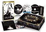 ブラック・スワン デラックスBOX〔5000BOX数量限定〕 [DVD]