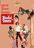 Sinful Davey (1969) [DVD]