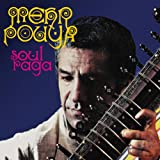 Soul Raga: Anthology