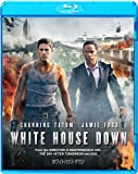ホワイトハウス・ダウン [SPE BEST] [Blu-ray]