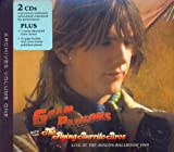 Gram Parsons Archive 1 (Dig)