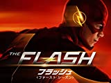 The Flash/フラッシュ&lt;ファースト・シーズン>(字幕版)&#8221; style=&#8221;border: none;&#8221;></a></div> <div class=