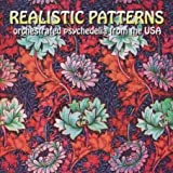 Realistic Patterns: Orchestrated Psychedelia