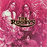 Rugbys