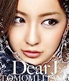 Dear J(Type-C)(DVD付)