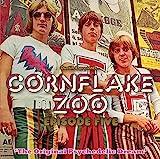Cornflake Zoo Episode Five