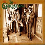 The Amazing Charlatans