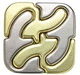 知的立体パズルゲーム キャストパズル キャストスクエア