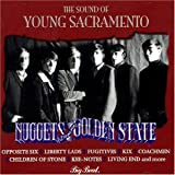 The Sound of Young Sacramento