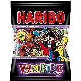 HARIBO - ハリボー - VAMPIRE  200 g  - 無料のヴァンパイア- 20...