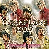 Cornflake Zoo Episode 3