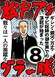 松戸アングラー隊8