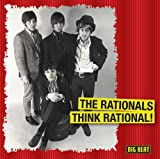 Think Rational