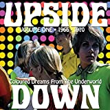 Upside Down Vol.1