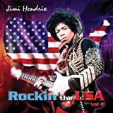 ロッキン・ザ USA Vol.2