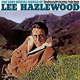 Very Special World of Lee Hazlewood