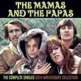 The Complete Singles - 50th Anniversary Collection