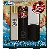 NESCRE Perfume of ONEPIECE Ver.Luffy 15mL 専用バッグインケース付 日本製 【HTRC3】