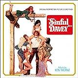 Ost: Sinful Davey