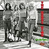 Rebel Kind: Girls With Guitars 3