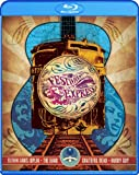 Festival Express [Blu-ray] [Import]