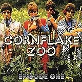 Cornflake Zoo Episode One