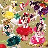 労働讃歌(初回限定盤B)(DVD付)