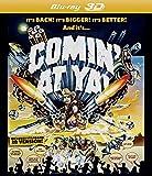Comin' At Ya [Blu-ray] [Import]