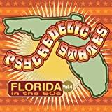 Psychedelic States - Florida in the 60s 4