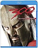 300〈スリーハンドレッド〉 コンプリート・エクスペリエンス [Blu-ray]