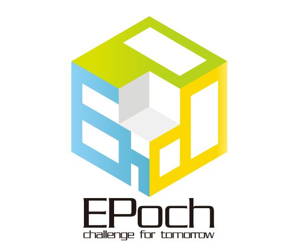 EPoch (エポック)