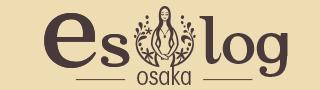 30代40代の女性が輝ける大阪高収入メンズエステ求人サイト エスログ