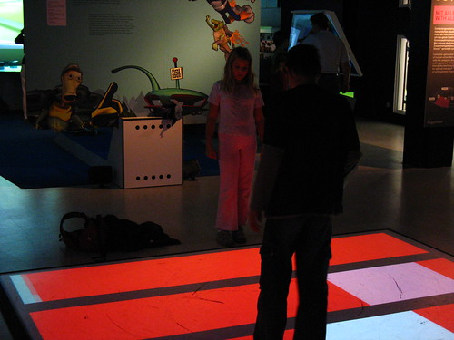 ars electronica06